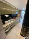 FLEUR PAVILIA Tower 3 High Floor Zone Flat H North Point/North Point Mid-Levels