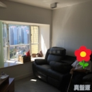 悅庭軒 2座  B室 九龍灣/牛池灣/鑽石山/黃大仙