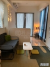 NO. 63 POK FU LAM ROAD Tower 1 (amber House) Low Floor Zone Flat H Mid-Levels West