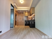 CETUS‧SQUARE MILE Tower 1 Medium Floor Zone Flat H Olympic Station/Nam Cheong