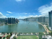 RIVIERA GARDENS Hoi San Mansion (block 3) Very High Floor Zone Flat A Tsuen Wan