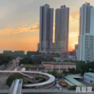 昌遠大廈 高層 C室 西九龍