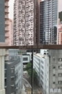 NO. 63 POK FU LAM ROAD Tower 2 (emerald House) Low Floor Zone Flat B Mid-Levels West