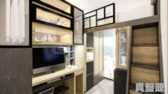PARK REACH High Floor Zone Flat D Yuen Long