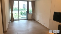 CENTURY LINK Phase 1 - Tower 5a Low Floor Zone Flat 06 Tung Chung