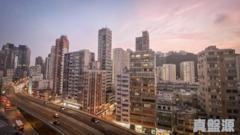 CITY HUB Low Floor Zone Flat H To Kwa Wan/Kowloon City/Kai Tak/San Po Kong