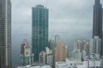 THE HUDSON High Floor Zone Flat A Central/Sheung Wan/Western District