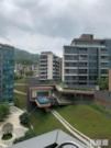 THE BLOOMSWAY The Laguna Tower 12 High Floor Zone Flat D Sham Tseng/Castle Peak Road