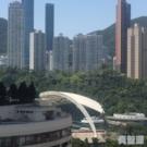 尚巒 高層 F室 跑馬地/東半山
