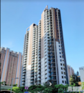 THE MET. BLOSSOM Tower 1 High Floor Zone Flat B02 Ma On Shan
