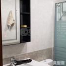 YU CHUI COURT Yu Nang House (block M) Low Floor Zone Flat 95 Sha Tin/Fo Tan/Kau To Shan