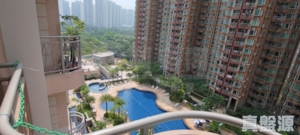 CENTRAL PARK TOWERS Phase 2 Central Park Towers Ii - Tower 8 Medium Floor Zone Flat G Tin Shui Wai