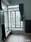 BELVEDERE GARDEN Phase 2 - Block 4 High Floor Zone Flat B Tsuen Wan