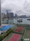 BELVEDERE GARDEN Phase 3 - Block 1 Low Floor Zone Flat D Tsuen Wan