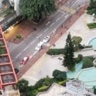 麗城花園 3期 4座 高層 A室 荃灣