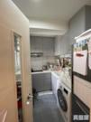 BELVEDERE GARDEN Phase 3 - Block 4 Medium Floor Zone Flat B Tsuen Wan