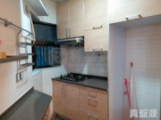 SUNCLIFFE PLACE Medium Floor Zone Flat C North Point/North Point Mid-Levels
