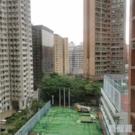富澤花園 富達閣 低層 H室 北角/北角半山