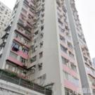 華凱大廈 A座 低層 1室 北角/北角半山