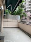 SIU NIN BUILDING Low Floor Zone Flat A North Point/North Point Mid-Levels
