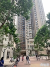 HARBOUR HEIGHTS Block 1 (ko Fung Court)  Flat E North Point/North Point Mid-Levels
