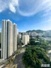 SERENE GARDEN Block 1 Very High Floor Zone Flat E Tsing Yi