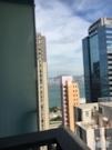 ARTISAN HOUSE High Floor Zone Flat J Central/Sheung Wan/Western District