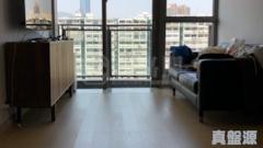 THE AUSTIN 5A座 高層 D室 九龍站/尖沙咀/佐敦