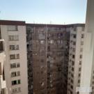 美孚新邨 3期 百老匯街45-47號 極高層 B室 美孚/華景