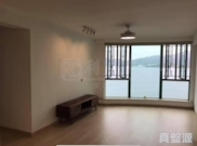 VISTA PARADISO Phase 1 - Tower 1 High Floor Zone Flat F Ma On Shan
