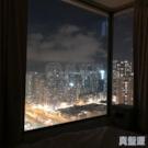 御金‧國峰 6座 高層 E室 九龍站/尖沙咀/佐敦