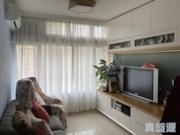 KWONG LAM COURT Hing Lam House (block A) High Floor Zone Flat 16 Sha Tin/Fo Tan/Kau To Shan