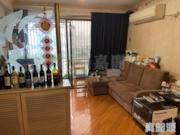 BELAIR GARDENS Carmel Heights (block C) High Floor Zone Flat B Sha Tin/Fo Tan/Kau To Shan