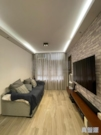 BELAIR GARDENS Jade Heights (block J) High Floor Zone Flat A Sha Tin/Fo Tan/Kau To Shan