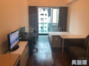 J RESIDENCE Medium Floor Zone Flat 16 Wan Chai/Causeway Bay