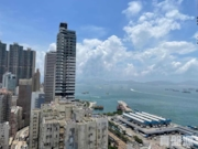 BOHEMIAN HOUSE Very High Floor Zone Flat G Central/Sheung Wan/Western District