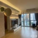GRAND AUSTIN 1A座 低層 A室 九龍站/尖沙咀/佐敦