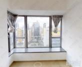 THE AUSTIN 1A座 高层 B室 九龙站/尖沙咀/佐敦