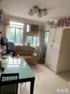 CHEUNG WO COURT Wo Tung House (block F) High Floor Zone Flat 05 Kwun Tong/Lam Tin/Yau Tong