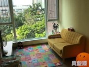 VISTA PARADISO Phase 2 - Tower 5 Low Floor Zone Flat D Ma On Shan