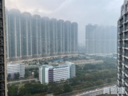 CENTURY LINK Phase 1 - Tower 5b High Floor Zone Flat 06 Tung Chung