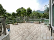 MONT VERT Phase 1 - Tower 9 Low Floor Zone Flat F Tai Po