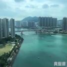 柏傲灣 1B座 高層 C室 荃灣