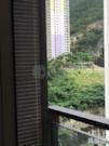 PARKER33 High Floor Zone Flat F Sai Wan Ho/Shau Kei Wan
