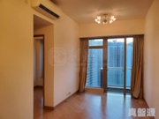 THE WINGS The Wings - Tower 2 High Floor Zone Flat E Tseung Kwan O
