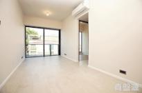 PARK VILLA Phase 2 Park Hillcrest - Tower 1  Flat D2 Yuen Long