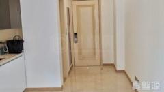 薄扶林道63號 1座 (AMBER HOUSE) 低層 H室 西半山