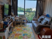 THE PARKHILL Tower 1 High Floor Zone  Yuen Long