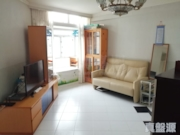 KINGSWOOD VILLAS Phase 3 Chestwood Court - Block 5 High Floor Zone Flat A Tin Shui Wai