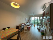 SAUSALITO Tower 5 Low Floor Zone Flat G Ma On Shan